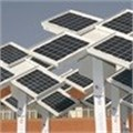 CUT goes green with the Solar-Flower