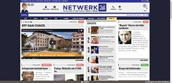 Netwerk24 to offer best in Afrikaans journalism