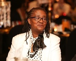 How South African businesses have leveraged the art of award winning