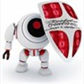 Rocket Creative Design & Display - The Creative Executioner