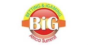 Gaming sector to be discussed at Big Africa Summit