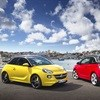 GMSA to introduce two new Opel models