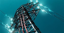Regulatory body needed to control Botswana's power generation