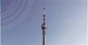 Sentech to test digital radio pilot