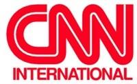 CNN launches Smart Business