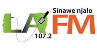 New radio station for Sterkspruit