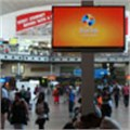 TRANSIT.TV's content a win for both commuters and advertisers
