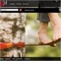 Greatstock changes the face of stock imagery with new website