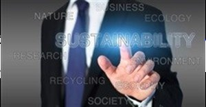 Three key activities for sustainable businesses