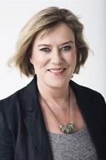 Esmaré Weideman