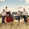 Chevron announces tractor restoration competition winners