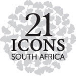 [ICONS of South Africa - season 2] Frene Ginwala