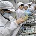 Samsung denies using child labour