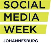 Debut of Social Media Week in Johannesburg