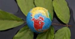 Amendments to Environmental Act to take effect