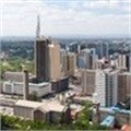 RICS releases sub-Saharan African property market report
