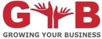 Digital marketing workshop for Cape Town SMEs