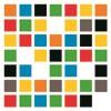 SA Innovation Summit's IP Partner is Spoor & Fisher