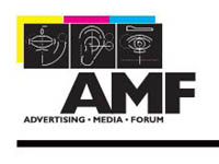 Release of AMF Media Research Charter