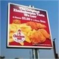Opportunities in the Zimbabwean OOH advertising environment