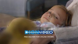 Wired for sound - Howard Music and Dion Wired