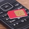NCC declares 13 telecoms operators inactive