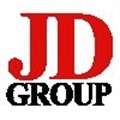 JD Group FY HEPS at 93.6c vs 397.1c in 2013