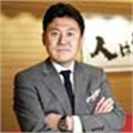 Rakuten buys shopping site Ebates for $1bn