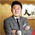 Rakuten buys shopping site Ebates for $1bn