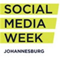 Social Media Week offers compelling reasons to attend