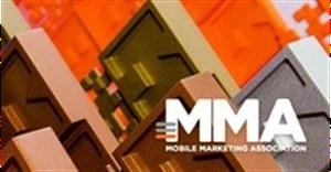 The Standard Bank MMA Smarties Awards announces winners