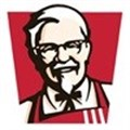 Country Bird's first KFC outlet in Zimbabwe