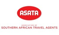 ASATA welcomes new immigration regulations