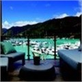 New Seychelles hotel opens for bookings