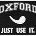 Why I'm #TeamOxfordComma