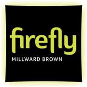 Firefly Millward Brown launches in Jeddah, Saudi Arabia