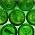 Call to support Glass Recycling Month