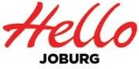Relaunch of Hello Johannesburg, plus new app