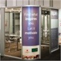 Scan Retail unveils innovative products for the retail space