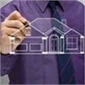 A checklist for selecting someone to manage your sectional title
