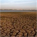 Worsening climate change could affect the economy