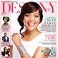 Entrepreneur with a spiritual difference, Zanele Mbokazi!