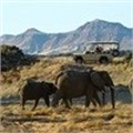 Wilderness Safaris launches guided Namibia exploration