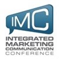 Meet the guys in front of (and behind) the IMC Conference
