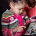 FUEL donates iPads to Bright Start