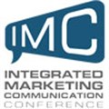 Final countdown (and lowdown) for the Integrated Marketing Communication Conference