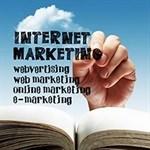 Digital marketing's social media and SEO - What you need to know