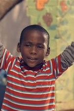 KFC adds hope for hungry children this World Hunger Month