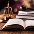Baker & McKenzie tops 2014 Acritas Index