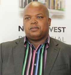 North West MEC Collen Maine says that a Joint Operations Centre has been established to curb disturbances from community members who are disgruntled by the intervent of the province in the local affairs of the Ngaka Modiri Molema municipality. Image: